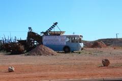 coober-pedy-australia-045
