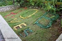 Jamaica-travelgallery-Sara-Spadaccini-12