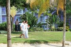 Jamaica-travelgallery-Sara-Spadaccini-14