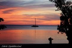 Jamaica-travelgallery-Sara-Spadaccini-15