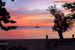 Jamaica-travelgallery-Sara-Spadaccini-16