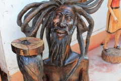 Jamaica-travelgallery-Sara-Spadaccini-19