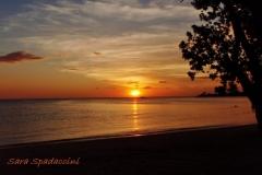 Jamaica-travelgallery-Sara-Spadaccini-2