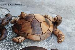 Jamaica-travelgallery-Sara-Spadaccini-20