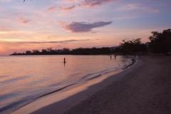 Jamaica-travelgallery-Sara-Spadaccini-3