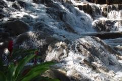 Jamaica-travelgallery-Sara-Spadaccini-4