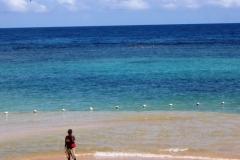Jamaica-travelgallery-Sara-Spadaccini-5