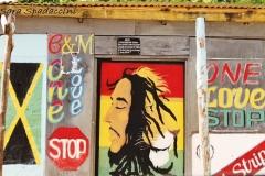 Jamaica-travelgallery-Sara-Spadaccini-7