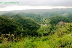 Jamaica-travelgallery-Sara-Spadaccini-8