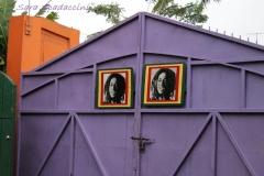 Jamaica-travelgallery-Sara-Spadaccini-9