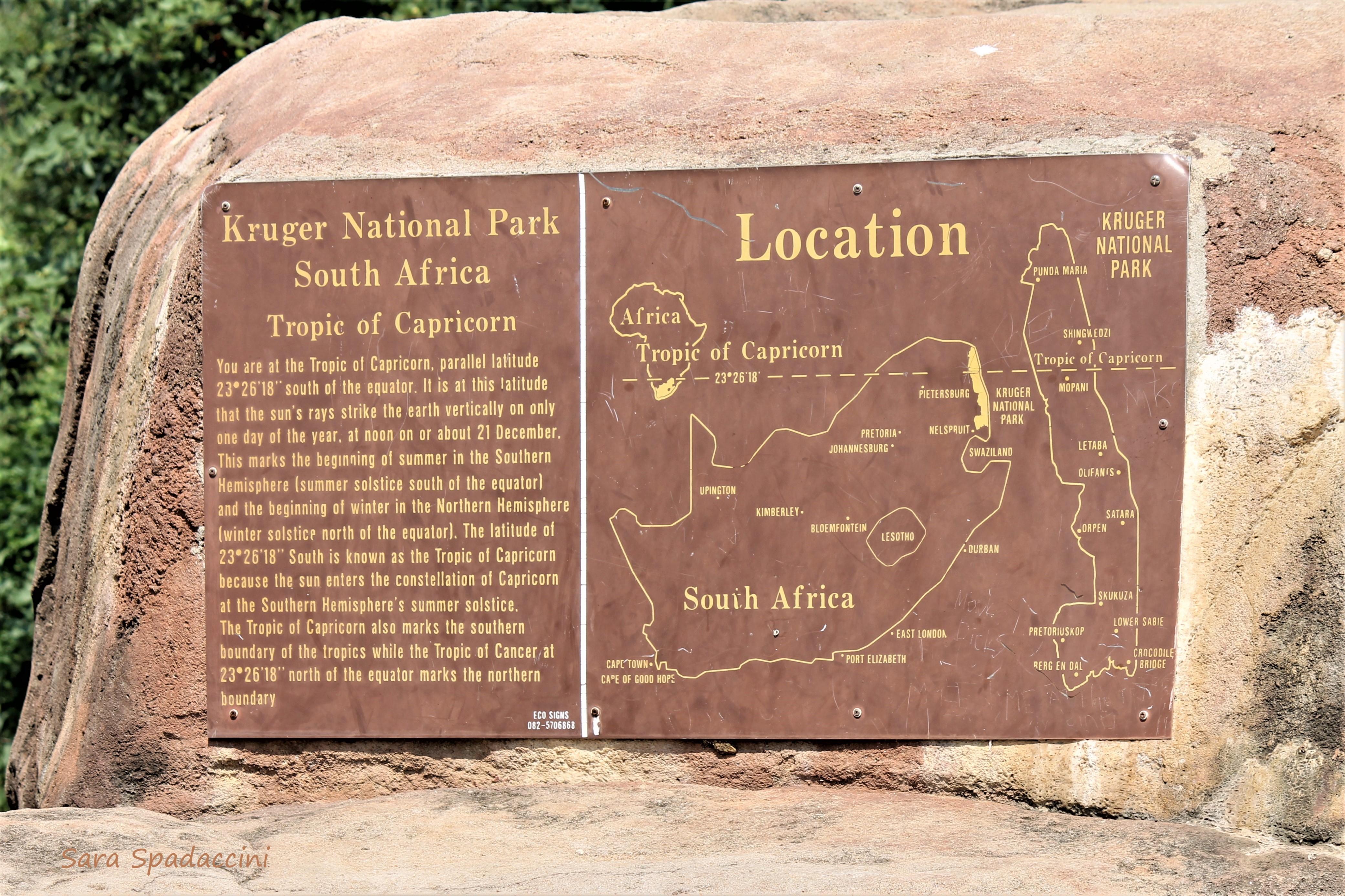 Kruger Park (31)
