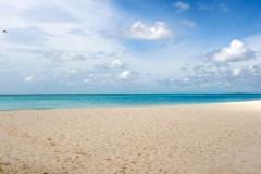 Maldive11
