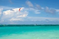 Maldive5