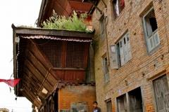 Nepal Travelgallery Sara Spadaccini (10) (533x800)