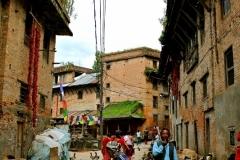Nepal Travelgallery Sara Spadaccini (11) (533x800)