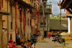 Nepal Travelgallery Sara Spadaccini (12) (533x800)
