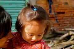 Nepal Travelgallery Sara Spadaccini (14) (533x800)