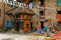 Nepal Travelgallery Sara Spadaccini (15) (800x582)