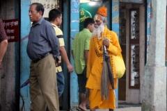 Nepal Travelgallery Sara Spadaccini (17) (533x800)