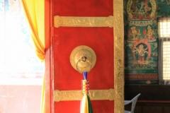Nepal Travelgallery Sara Spadaccini (21) (533x800)