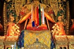 Nepal Travelgallery Sara Spadaccini (22) (533x800)