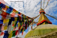 Nepal Travelgallery Sara Spadaccini (26) (800x533)