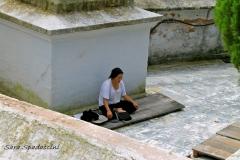 Nepal Travelgallery Sara Spadaccini (28) (800x533)
