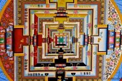 Nepal Travelgallery Sara Spadaccini (33) (800x533)