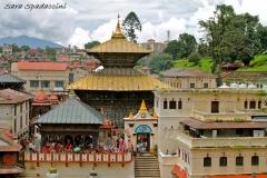 Nepal Travelgallery Sara Spadaccini (37) (800x533)