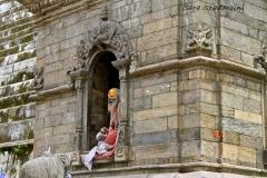 Nepal Travelgallery Sara Spadaccini (39) (800x533)