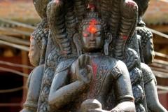 Nepal Travelgallery Sara Spadaccini (4) (533x800)