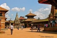 Nepal Travelgallery Sara Spadaccini (41) (800x533)