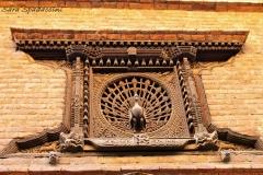 Nepal Travelgallery Sara Spadaccini (45) (800x533)