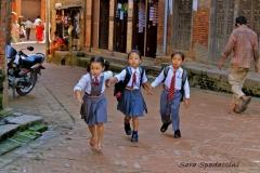 Nepal Travelgallery Sara Spadaccini (47) (800x533)