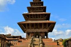 Nepal Travelgallery Sara Spadaccini (49) (533x800)
