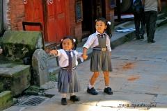 Nepal Travelgallery Sara Spadaccini (51) (800x533)