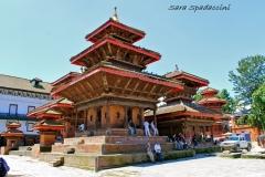 Nepal Travelgallery Sara Spadaccini (56) (800x533)