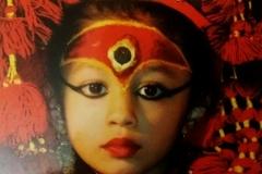 Nepal Travelgallery Sara Spadaccini (57) (800x687)