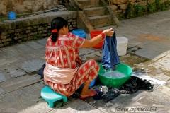 Nepal Travelgallery Sara Spadaccini (6) (800x533)