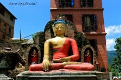 Nepal Travelgallery Sara Spadaccini (60) (800x533)