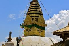 Nepal Travelgallery Sara Spadaccini (61) (533x800)
