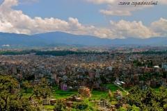 Nepal Travelgallery Sara Spadaccini (65) (800x533)