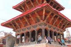 Nepal Travelgallery Sara Spadaccini (67) (533x800)