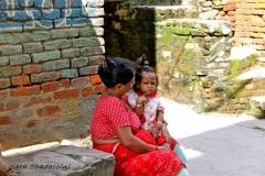Nepal Travelgallery Sara Spadaccini (7) (800x533)