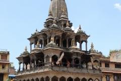 Nepal Travelgallery Sara Spadaccini (71) (533x800)