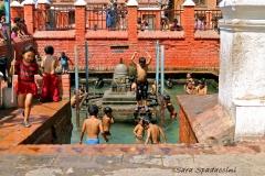 Nepal Travelgallery Sara Spadaccini (72) (800x533)