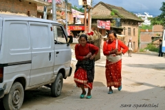Nepal Travelgallery Sara Spadaccini (8) (800x533)