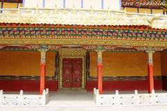 Tibet Sara 2017 (10)