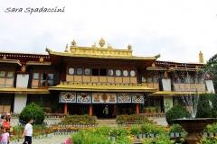 Tibet Sara 2017 (11)