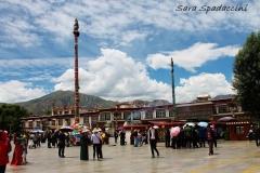 Tibet Sara 2017 (12)